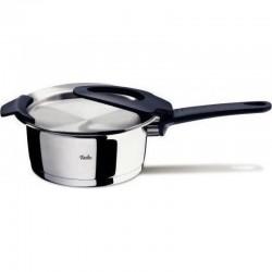 Fissler Κατσαρόλα Intensa Black 16cm - 1615816