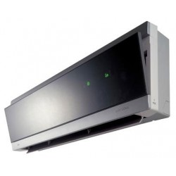 LG C09ΑWR ART COOL MIRROR INVERTER 9000 BTU