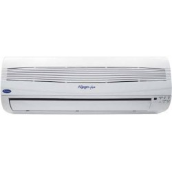 CARRIER 38YE012G-42HQE012F ALEGRO PLUS ON-OFF 12000BTU
