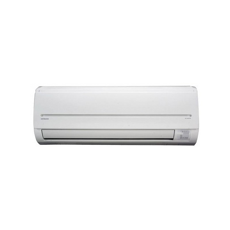 HITACHI RAS-E14H3 INVERTER 12000 BTU