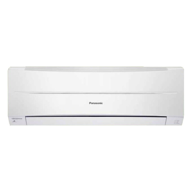 Panasonic CS-RE15JKE INVERTER 16000 BTU
