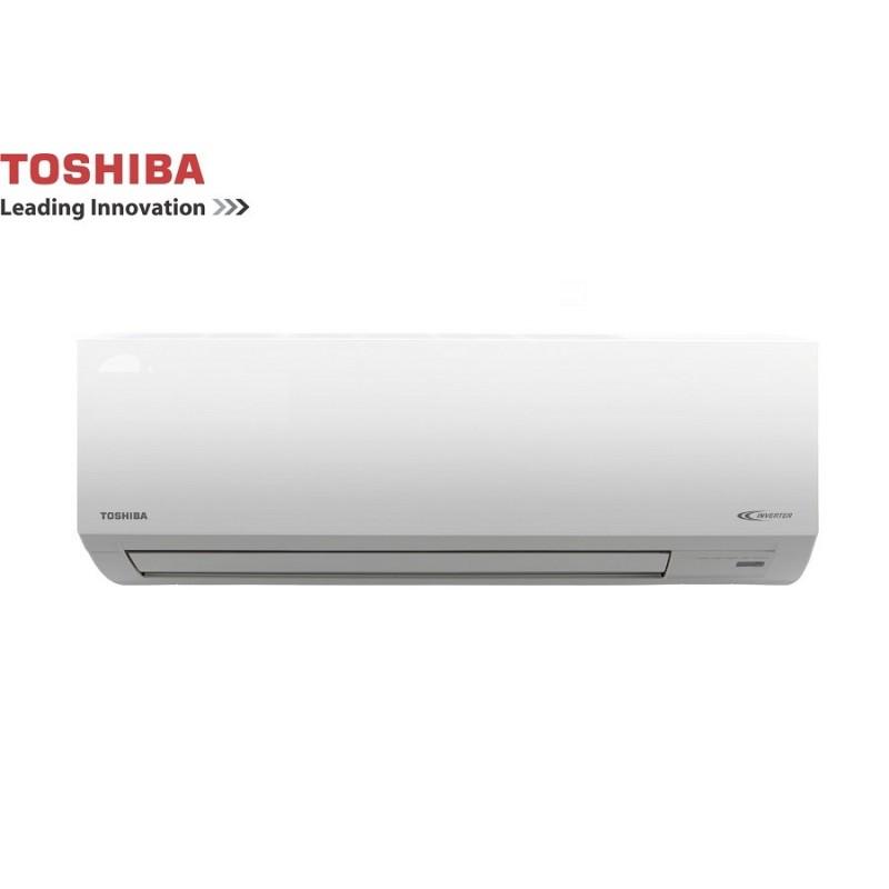TOSHIBA RAS-B22N3KV2-E SUZUMI PLUS INVERTER 22000 BTU