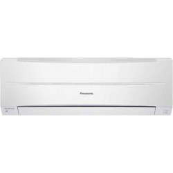 Panasonic CS-RE24JKE INVERTER 24000 BTU