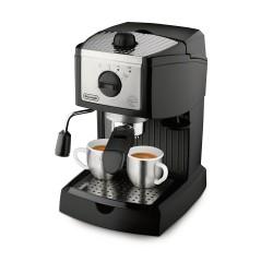 Delonghi EC155 Καφετιέρα Espresso