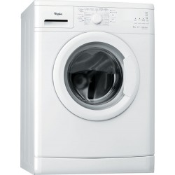 Whirlpool AWOE91030GR Πλυντήριο Ρούχων