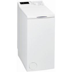 Whirlpool AWE 71021 GR Πλυντήριο Ρούχων άνω φόρτωσης
