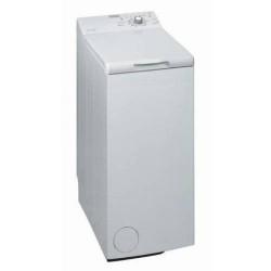 IGNIS LTE6027 Πλυντήριο ρούχων άνω φόρτωσης