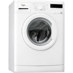 Whirlpool AWO/D 8300/3 Πλυντήριο Ρούχων