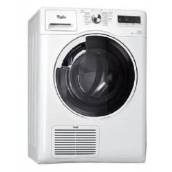 Whirlpool AZAHP 9401 GR Στεγνωτήριο ρούχων