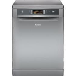 Hotpoint-Ariston LFD 11M121 CX EU Πλυντήριο πιάτων