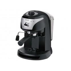 Delonghi EC220.CD Καφετιέρα Espresso