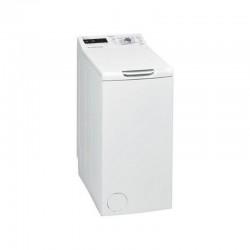 Whirlpool AWE 8230 ZEN Πλυντήριο Ρούχων
