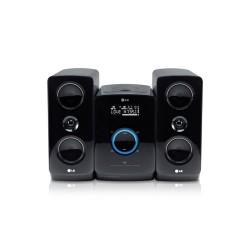 LG FA-164 Ηχοσύστημα Hi-fi CD Mini