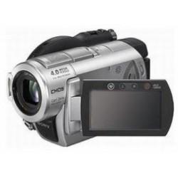 Sony DCRDVD150E.CEI Βιντεοκάμερα