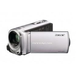 Sony DCRSX53ES Βιντεοκάμερα