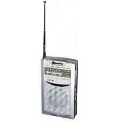 Roadstar TRA 2172 Φορητό ραδιόφωνο