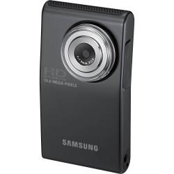 SAMSUNG HMX-U10BP/EDC Ultra Compact Βιντεοκάμερα