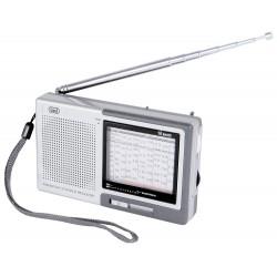 TREVI MB 729 ραδιόφωνο