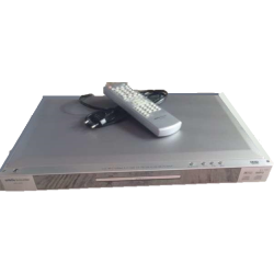 Silva Schneider 6265 DVD Player