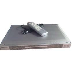 Silva Schneider 6265 DVD Player