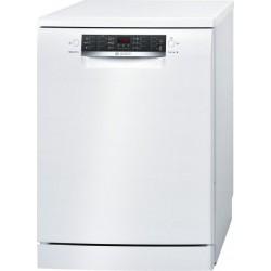Bosch SMS46CW01E Πλυντήριο Πιάτων