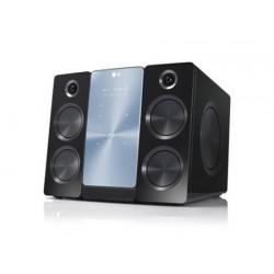 LG FX166 MICRO Hi-Fi 3D BLU RAY