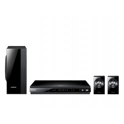 Samsung HT-D5000 3D Blu-ray Home Cinema
