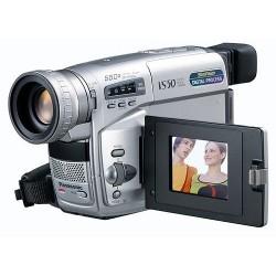 Panasonic NV-VS50EG ΒΙΝΤΕΟΚΑΜΕΡΑ