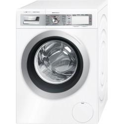 BOSCH WAYH2841 πλυντήριο ρούχων