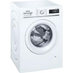 SIEMENS WM14W550 πλυντήριο ρούχων
