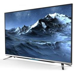 SHARP LC-49CFE6032E TV LCD SMART
