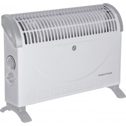UNITED UHC-862 CONVECTOR 2000W