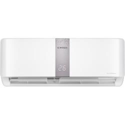 Pitsos P1ZAI0970W Κλιματιστικό Inverter 9000Btu