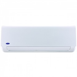 CARRIER 42QHC012DSL iPlus Κλιματιστικό Inverter 12000BTU A++/A+++