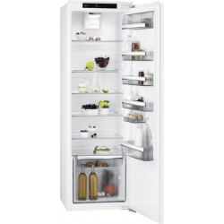 AEG 1780RF-T1 εντοιχιζόμενο ψυγείο συντήρηση