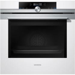 SIEMENS HB674GBW1 εντοιχιζόμενος φούρνος