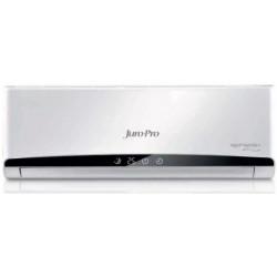 JURO-PRO REFRESH 9K Κλιματιστικό inverter 9000btu
