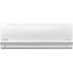 JURO-PRO AIRFLOW 9K Κλιματιστικό inverter 9000btu