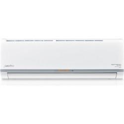 JURO-PRO Refresh Plus 12K Κλιματιστικό Inverter 12000btu