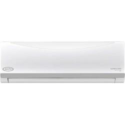 JURO-PRO AIRFLOW 12K Κλιματιστικό Inverter 12000btu