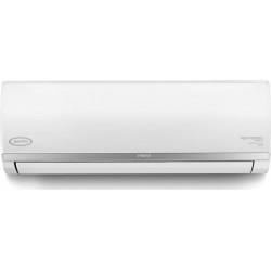 JURO-PRO Refresh Eco 12K Κλιματιστικό Inverter 12000btu