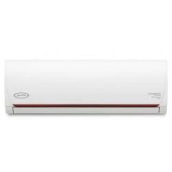 JURO-PRO Oxygen Plus 12K Κλιματιστικό Inverter 12000btu