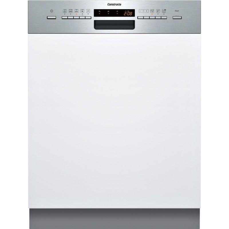 Constructa CG5A51J5 Εντοιχιζόμενο πλυντήριο πιάτων