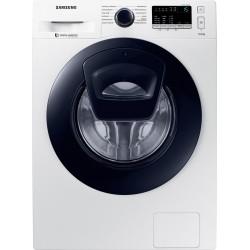 Samsung WW90K44205 πλυντηρίων ρούχων