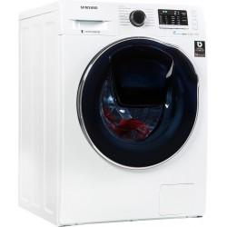 Samsung WD8EK5A00OW/EG πλυντηρίων-στεγνωτήριο