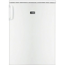 Zanussi ZRG15805WA Ψυγείο Μονόπορτο