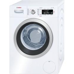 BOSCH WAW32541 ΠΛ.ΡΟΥΧΩΝ 8KG 1600