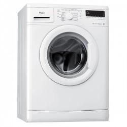 Whirlpool AWO/C7010 Πλυντήριο Ρούχων 7kg 1000rpm A++
