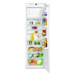 LIEBHERR IKB 3454 Μονόπορτο Ψυγείο εντοιχιζόμενο