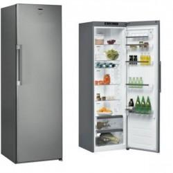 Whirlpool WME36652X Ψυγείο Συντήρηση